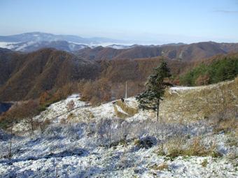 panoramaneve2